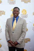 Ernie Hudson — Photo