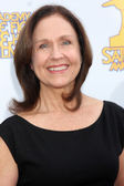 Erin Gray — Foto de Stock