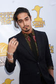 Avan Jogia — Stock Photo