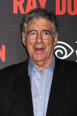 Elliott Gould — Stock Photo