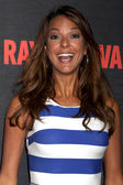 Eva LaRue — Stock Photo