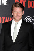 Dash Mihok — Stock Photo