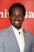 Harold Perrineau — Stock Photo