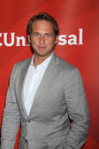 Josh Lucas — Stock Photo