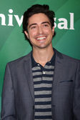 Ben Feldman — Stock Photo