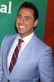 Josh Altman — Stock Photo