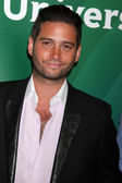 Josh Flagg — Stock Photo