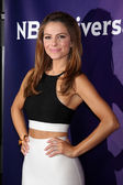 Maria Menounos — Stock Photo