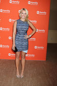 Emily Osment — Photo