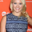 Emily Osment — Stock Photo #49713479