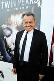 Ray Wise — Stock Photo