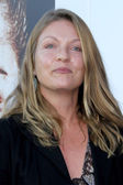Sheryl Lee — Foto de Stock