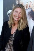 Sheryl Lee — Stock Photo