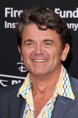 John Michael Higgins — Stock Photo