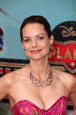 Kimberly Williams-Paisley — Stock Photo