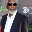 ������, ������: Morgan Freeman