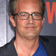������, ������: Matthew Perry