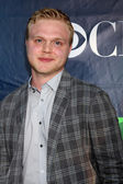 Joe Adler — Stock Photo