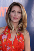 Dawn Olivieri — Stock Photo