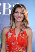 Dawn Olivieri — Foto de Stock