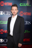 Eddie Kaye Thomas — Stock Photo