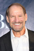 Bill Cowher — Stock Photo