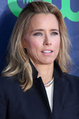 Tea Leoni — Stock Photo
