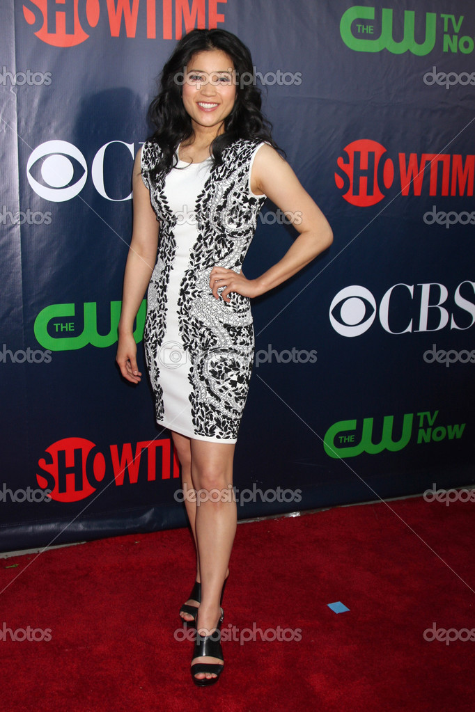 jadyn wong measurements myideasbedroom com