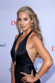 Elizabeth Berkley — Stock Photo