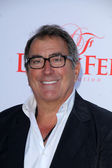 Kenny Ortega — Stock Photo