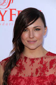 Briana Evigan — Stock Photo