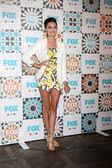 Ciara Bravo — Stock Photo