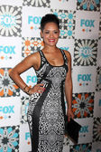 Grace Gealey — Foto Stock