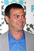 Joe Lo Truglio — Stock Photo