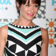 Katie Aselton — Stock Photo #49950107