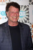 John Noble — Stock Photo