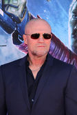 Michael Rooker — Stock Photo