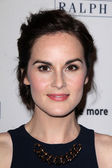 Michelle Dockery — Photo