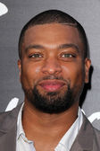 DeRay Davis — Foto Stock