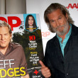 Постер, плакат: Jeff Bridges