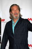 Jeff Bridges — Zdjęcie stockowe