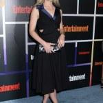 ������, ������: Jennifer Morrison