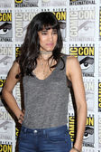 Sofia Boutella — Stock Photo
