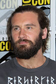 Clive Standen — Stock Photo