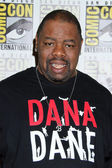 BIz Markie — Photo