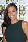 Rosario Dawson — Stock Photo