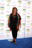 Abby lee miller — Foto Stock