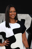 Carcelle Beauvais — Stock Photo