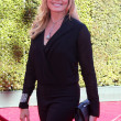 Mariel Hemingway — Stock Photo #51439701