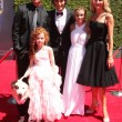 Постер, плакат: Kuma Regan Burns Francesca Capaldi Blake Michael G Hannelius Beth Littleford